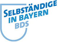 BDS_Logo_rgb
